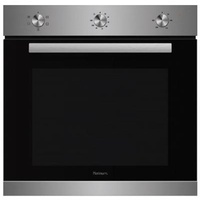 PLATINUM 5 FUNCTION 600MM OVEN AUPL-F605AX # 010375