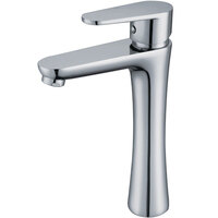 CITANI Tall Basin Mixer